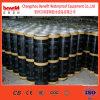 de Toorts van 3mm op de Sbs/APP Gewijzigde Waterdichte Membranen van het Bitumen met Zand