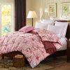 Роскошное Micrifiber Quilt одеяло вниз другое с вниз завалкой волокна