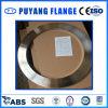 Od652*ID501*22t Std SsのリングのQtypeフランジ(PY0060)