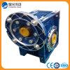 Input-Welle Nmrv Endlosschrauben-Getriebe-Laufwerk (RV050)
