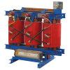 3 Transformator 500kVA van de Stroom van het Type van fase de Droge