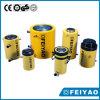 Feiyaoのブランド標準複動式Hydralicジャック(FY-RR)