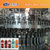 Máquina de rellenar de la bebida carbónica automática del grado