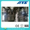 Automatischer Geflügel-und Aqua-Zufuhr-Tabletten-Tausendstel-Produktionszweig