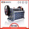 Cer-anerkannter Steinbergbau ISO-50-500tph, der Maschine zerquetscht
