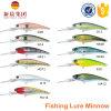 6cm fischenköder-EiferMinnow