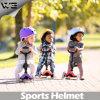 La bicyclette de sûreté professionnelle de qualité folâtre le casque