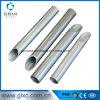 Distribuire il tubo dell'acciaio inossidabile di ASTM A312 316L