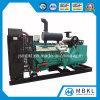 groupe électrogène 630kw/788kVA diesel actionné par Wechai Engine/qualité