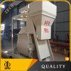 Js1500 pesam o misturador concreto de tratamento por lotes