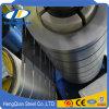 Leverancier 304 van China 309S de Warmgewalste Band van Roestvrij staal 321