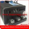 Grosser VerkaufCurtis Gleichstrom-Controller 1243-4220 200A