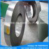 La perfezione laminato a freddo la bobina dell'acciaio inossidabile