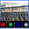 LED, die Innenlicht 54PCS*3W beleuchtet