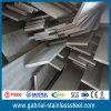Штанга штанга нержавеющей стали Inox 304 304L 316L 321 выбранная плоская