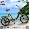 En15194 250W Fahrrad-elektrisches Ministadt-Fahrrad für Erwachsenen
