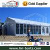 Waterproof e enrolar a barraca da praia do PVC da prova para a venda