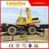 Tadano Tr 500 (50 t) Crane
