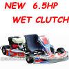 Nieuwe Racing Kart 196CC (mc-473A)