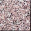 Telha & laje do granito da cor-de-rosa G635 (vermelho de Anxi)