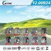 Radial de alta calidad de neumáticos para camiones (295 / 80R22.5)