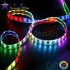 Tira de Digitaces RGB LED (GRFT1000-42RGBD)