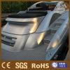 Plattform Foshan-Manufacture WPC Wood für Sailing Baot und Yacht