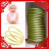 Anéis de alumínio do estilingue do bebê da venda quente