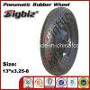 Alles Größen-China-Fabrik-Eber-Rad