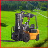 1t__30t Highquality Diesel Forklift
