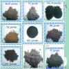 Poudre cataphorétique -325mesh 99.9% de poudre de carbure de zirconium