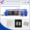 Maschine des Kuchen-Behälter-und Tellersegment-Kunststoffgehäuse-Thermoforming