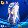 Вертикальная машина удаления волос красотки IPL RF E-Света (KM-E-900C)