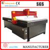 CNCのルーターの彫版機械