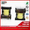 Rücklauf-Leistungstranformator der XP Energien-Etd29