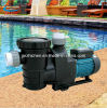 Piscina energy-saving Pump para a piscina Filtration