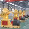 Pallina Machine Made in Cina da vendere