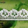 Disposizione Ivory del merletto (TU06948)