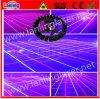 Iluminação líquida do estágio do laser do Gordo-Feixe