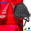 DJ Light 18*10W Waterproof LED PAR (sf-306)
