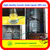 Sale caldo Caustic Soda Liquid 50% dallo SGS Inspection