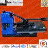 40*60cm Hohes-Pressure Heat Transfer Machine (SI-ZY-HT2508#)