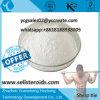 Порошок 54965-24-1 горячего цитрата Tamoxifen стероидов эстрогена сбывания анти- белый
