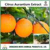 熱い販売の減量の粉の柑橘類のAurantiumのエキスSynephrine/のヘスペリジンDiosmin