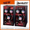 Xd10-17 150W 2.0 Hifi 10inch Professional Loudspeaker