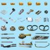 Peças industriais da máquina de costura para YAMATO 1500