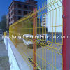 직업적인 Manufacture 3D Wire Mesh Fence (경쟁가격)