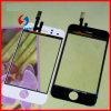 iPhone6のための元の移動式タッチ画面