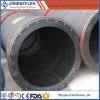 Tubo flessibile di gomma dei residui di alta qualità di fabbricazione