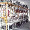 小麦粉(6FTS-10S)のための小麦粉Mill Stone Mill